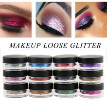 Load image into Gallery viewer, GLITTER LIPS