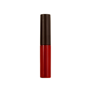 Red - Fab Icon Cosmetics