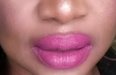 Load image into Gallery viewer, I plum Forgot Lipstick