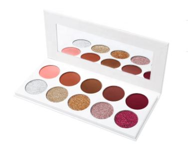 Cherish Eyeshadow Palette