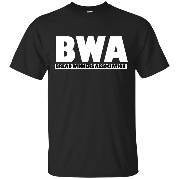 BWA Kevin Gates Bread Winners T-Shirt