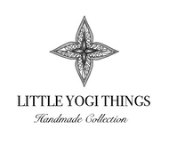 Little Yogi Things