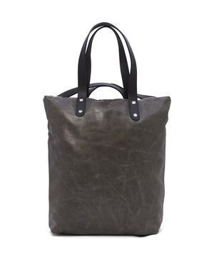 SLATE GREY ROBYN BACKPACK