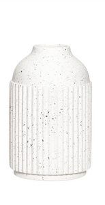 Speckled Vase - Small