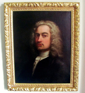 portrait follower  peter lely