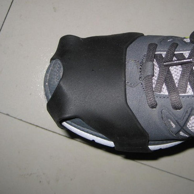 Winter Shoe Spikes - Running Gear - Flexis Fitness