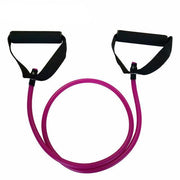 Exercise Band - Workout Gear - Flexis Fitness