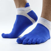 Toe Socks - Workout Gear - Flexis Fitness