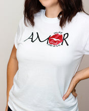 designer Graphic t-shirt for women