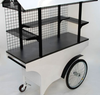 EZ-Cart (including shipping) - Myplacemaking.com