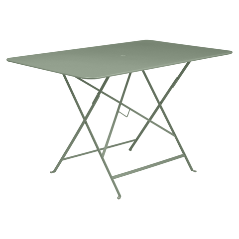 Bistro 46/30.5 inch 117/77 cm Rectangular Table - Myplacemaking.com