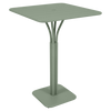 Luxembourg High Pedestal Table - Myplacemaking.com