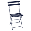 Bistro Metal Chair (Set of 2) - Myplacemaking.com