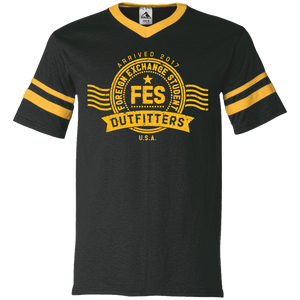 Family FES Jersey - FES Outfitters