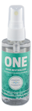 ONE ODOR  NEUTRALIZER / Odor Remover