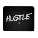 Hustle Faded Mousepad