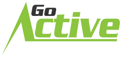 Go Active Lifestyles