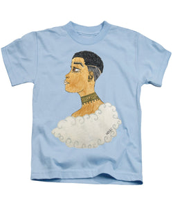 Queen - Kids T-Shirt