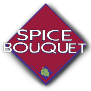 Spice Bouquet