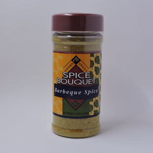 Barbeque Spice
