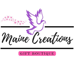 Maine Creations Gift Boutique
