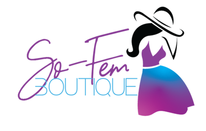 So-Fem Boutique