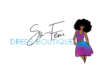 So-Fem Dress Boutique