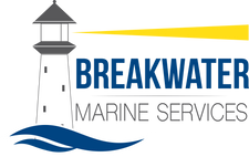 Breakwater Marine Services