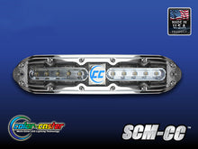 Shadow Caster SCM-CC (Color Changing)