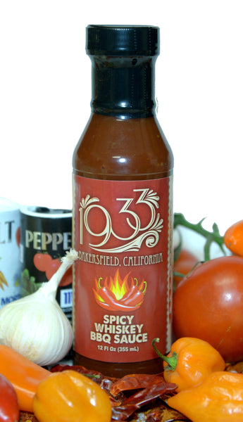 This versatile sauce works for basting, grilling, smoking, dipping, and anything else you use BBQ sauce for. Covers the BBQ basics and adds a gourmet depth of flavor.