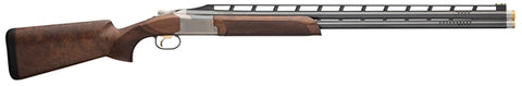 "BROWNING CITORI 725 HIGH RIB SPORTING 12/3/32"" Ported"