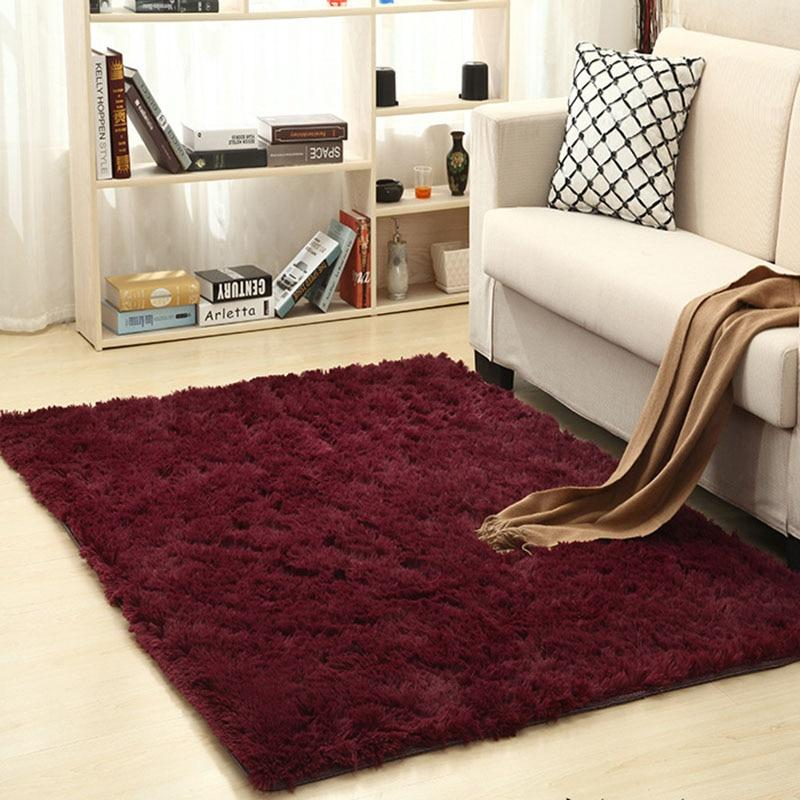 Tapis Absomat - Ultra Absorbant