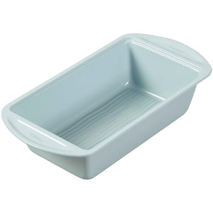 Bakeware Texturra Loaf Performance Non-Stick Pan - Art Is In Cakes, Bakery & SupplyBakeware & PansDefault Title