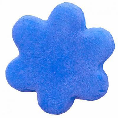 Blossom Dust in Azure for Gum Paste and Fondant Flowers and Decorations - Art Is In Cakes, Bakery & SupplyLuster DustsDefault Title