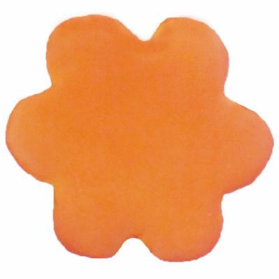 Blossom Dust in Marigold for Gum Paste and Fondant Flowers and Decorations - Art Is In Cakes, Bakery & SupplyLuster DustsDefault Title