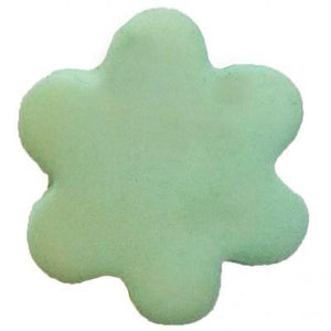 Blossom Dust in Mint for Gum Paste and Fondant Flowers and Decorations - Art Is In Cakes, Bakery & SupplyLuster DustsDefault Title