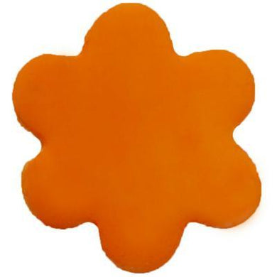 Blossom Dust in Orange for Gum Paste and Fondant Flowers and Decorations - Art Is In Cakes, Bakery & SupplyLuster DustsDefault Title