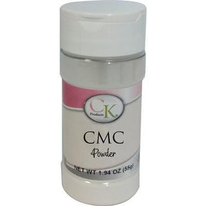 CMC Powder For Gum Paste - Art Is In Cakes, Bakery & SupplyIngredientsDefault Title