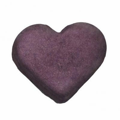 Designer Luster Dust in Majestic Purple 2 grams For Gumpaste Flowers, Fondant Decorations, And All Other Baked Goods - Art Is In Cakes, Bakery & SupplyLuster DustsDefault Title