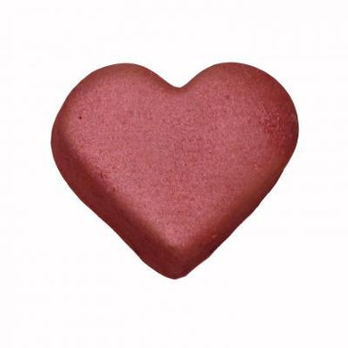 Designer Luster Dust in Ruby Red 2 grams For Gumpaste Flowers, Fondant Decorations, And All Other Baked Goods - Art Is In Cakes, Bakery & SupplyLuster DustsDefault Title