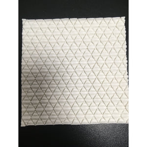 Diamond Knit Pattern Mold - Art Is In Cakes, Bakery & SupplyMolds & Impression MatsDefault Title