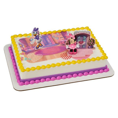 Edible Image Printing by PhotoCake® Online Ordering - Art Is In Cakes, Bakery & SupplyEdible DecorationPhotoCake Printed Image