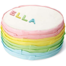 Fondant Vanilla Decorator Preferred(TM) Pastel Multipack - Art Is In Cakes, Bakery & SupplyFondant & IcingsDefault Title