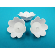 Fresh Flower Display Cup Protective Cake Insert 3 Piece Set - Art Is In Cakes, Bakery & SupplyCake Decorating ToolsDefault Title