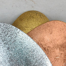 Luster Dust Highlighter Metallics for Flowers, Fondant, and Chocolate Decorations - Art Is In Cakes, Bakery & SupplyLuster DustsGold 7g