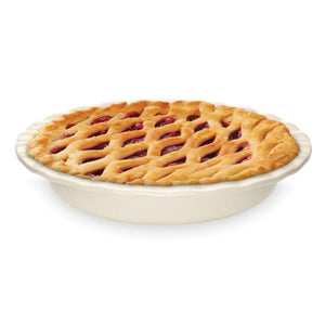 Pie Plate Mrs. Anderson's Baking Easy-As-Pie 9.5 inch Pie Plate - Art Is In Cakes, Bakery & SupplyPie MakingDefault Title