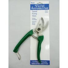Pruning Shears Tapered Stainless Steel 7 inch - Art Is In Cakes, Bakery & SupplyCake Decorating ToolsDefault Title