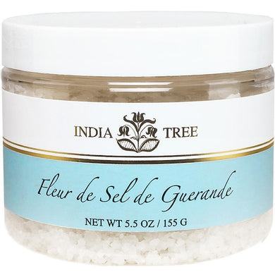Salt - Fleur de Sel de Guerande 5.5 oz - Art Is In Cakes, Bakery & SupplySprinklesDefault Title