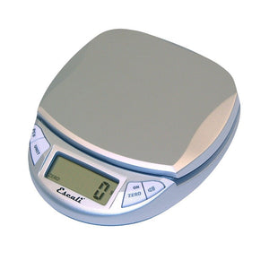 Scales Pico Pocket Digitial Scale 11lb Capacity - Art Is In Cakes, Bakery & SupplyScalesDefault Title