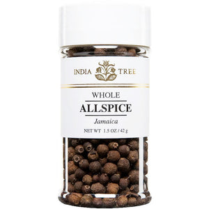 Spice - Allspice, Jamaican, Whole 1.5 oz - Art Is In Cakes, Bakery & SupplyIngredientsDefault Title